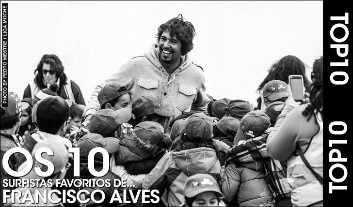 25979Top10   Os 10 surfistas preferidos de… Francisco Alves