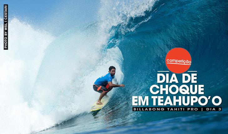 26474Dia de choque em Teahupo'o | Billabong Tahiti Pro || Dia 3