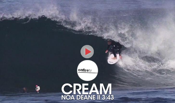 26784Noa Deane | Bread || 3:43