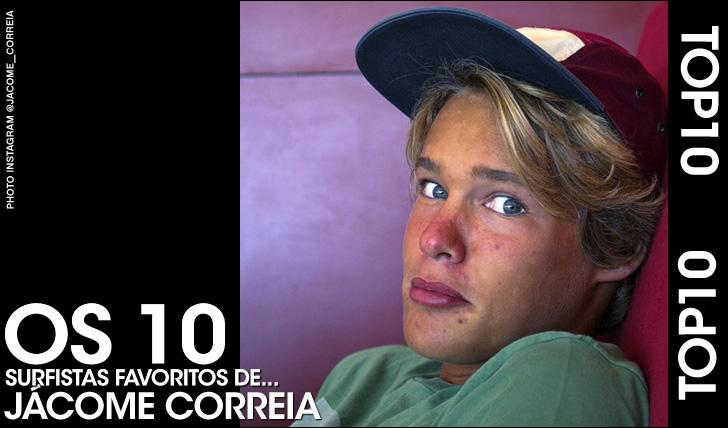 26324Top10 | Os 10 surfistas preferidos de… Jácome Correia