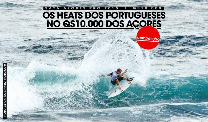 27197Os Heats dos Portugueses no SATA Azores Pro 2015