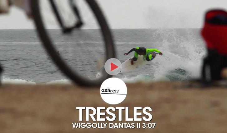 26787Wiggolly Dantas | Trestles || 3:07