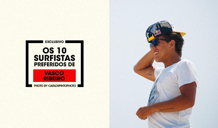 27634Top10   Os 10 surfistas preferidos de… Vasco Ribeiro