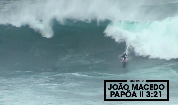 28294João Macedo & Friends   Papôa    3:21