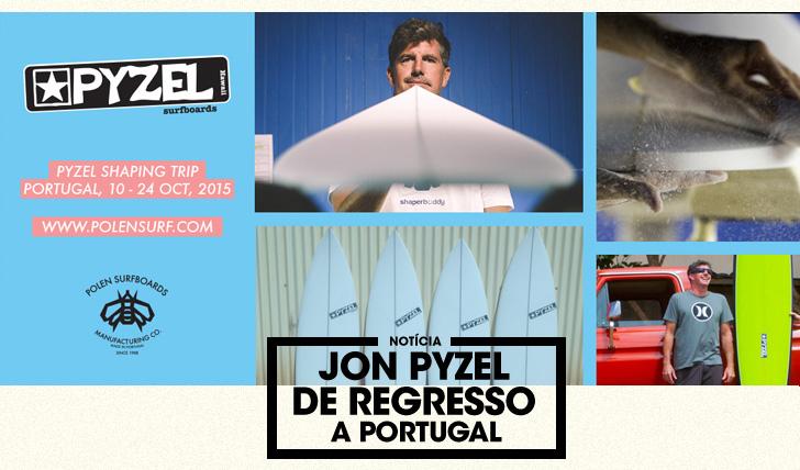 27640Jon Pyzel em Portugal de 10 a 24 de Outubro