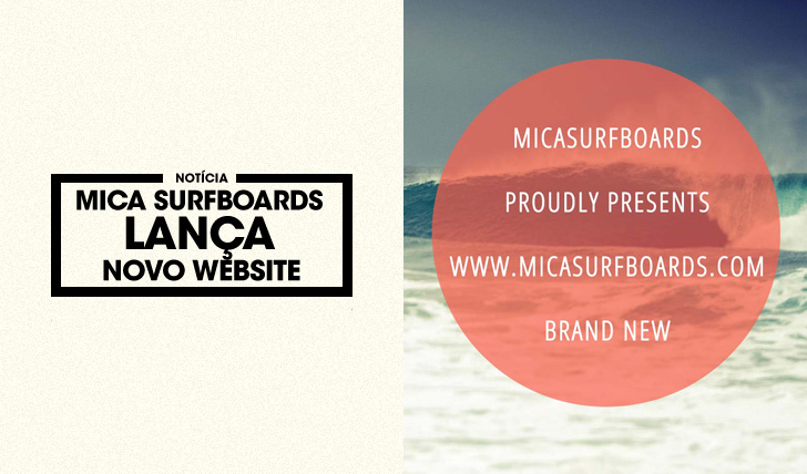 27678Micasurfboards lança novo website