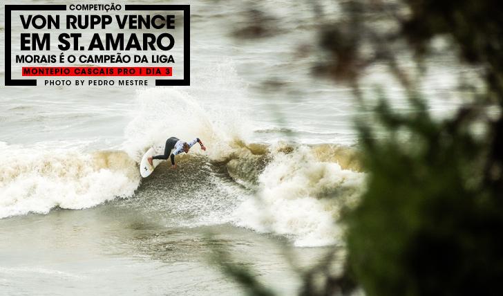 27703Nicolau Von Rupp vence o Montepio Cascais Pro