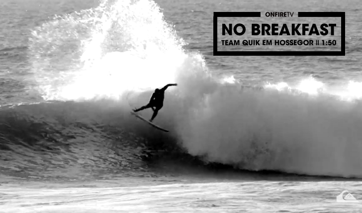 27977No breakfast   Free surf em Hossegor    1:50