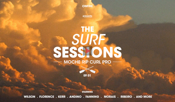 28081The Surf Sessions I Ep.01 I Moche Rip Curl Pro Portugal II 1:24