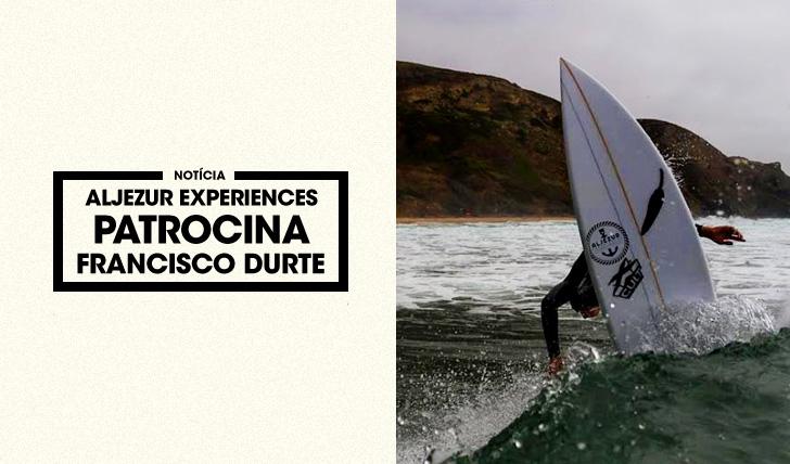 28585Aljezur Experiences patrocina Francisco Duarte