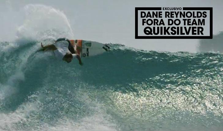 28396Dane Reynolds fora do team Quiksilver