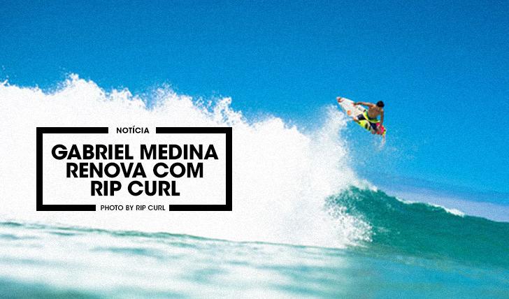 28708Gabriel Medina renova com Rip Curl