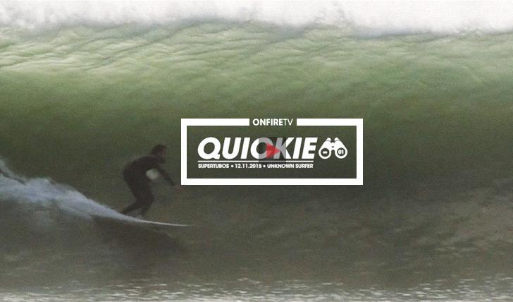 28620Quickie 01 I Um Tributo ao Surfista Desconhecido II 0:11