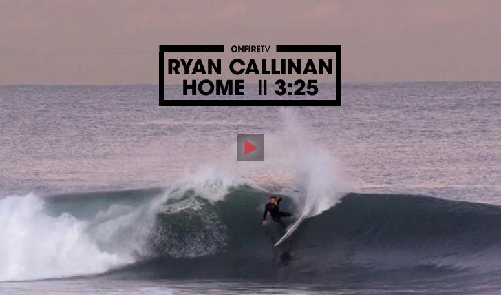 28769Ryan Callinan   Home    3:25