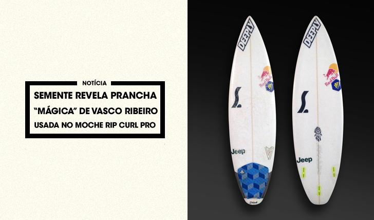 """28600A prancha """"mágica"""" do 3º lugar de Vasco Ribeiro no mundial em Peniche"""