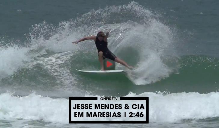 28843Jesse Mendes & Cia em Maresias || 2:46