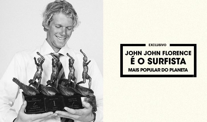 28991John John Florence é o surfista mais popular do planeta