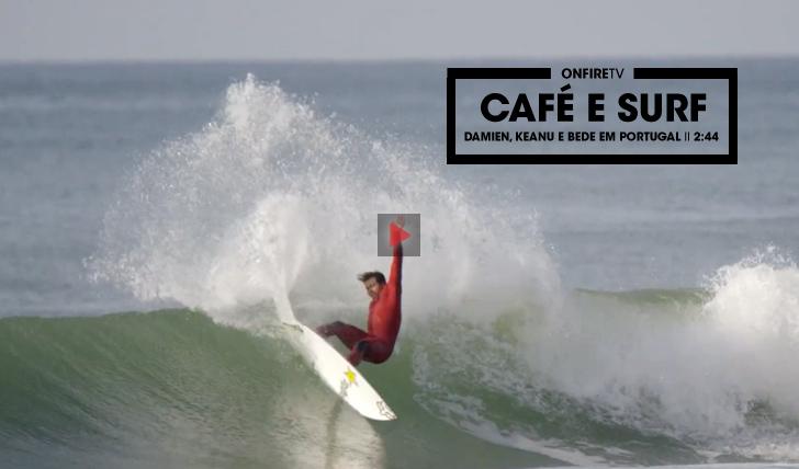 29761Café e Surf | O team internacional da FOX em Portugal || 2:44