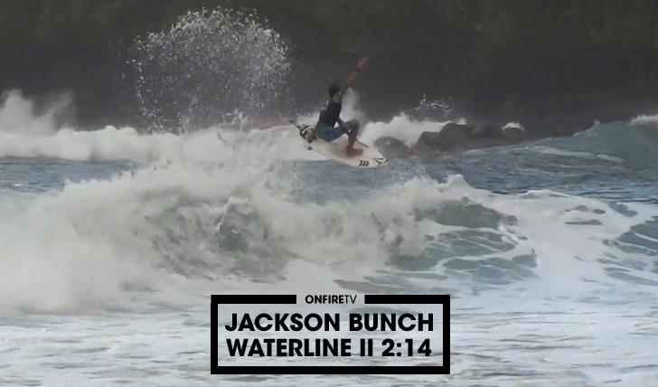 29881Jackson Bunch   Waterline    2:14