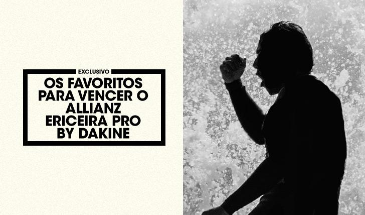 30498Os favoritos para vencer o Allianz Ericeira Pro by DaKine