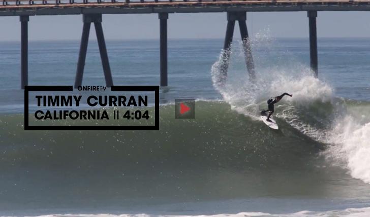 30437Timmy Curran | Califórnia || 4:04