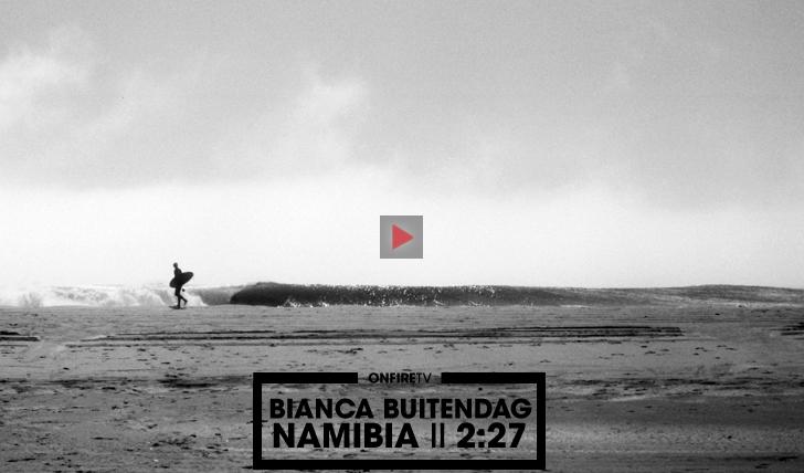 31167Bianca Buitendag na Namíbia    2:27