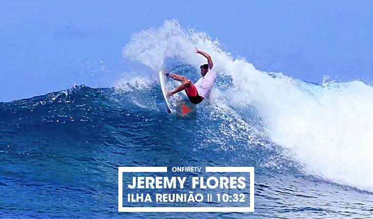 30859Jeremy Flores na Ilha Reunião || 10:32