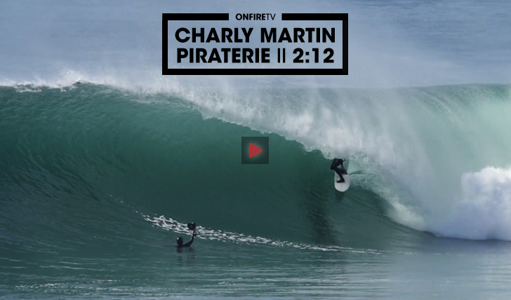 31556Charly Martin | Piraterie || 2:12