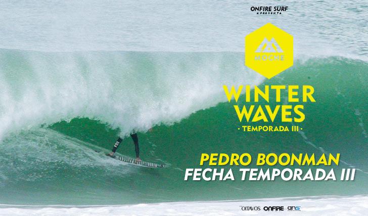 31668Pedro Boonman encerra temporada III do MOCHE Winter Waves