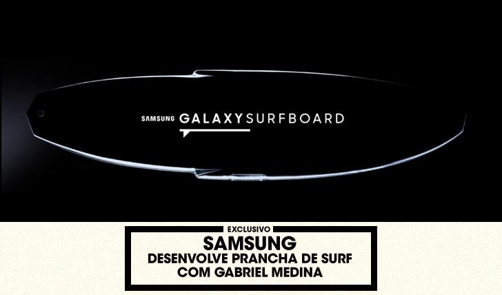 31287Samsung desenvolve prancha de surf com Gabriel Medina
