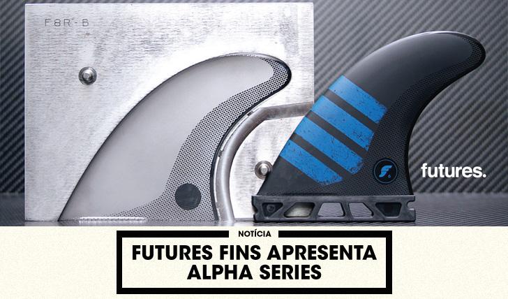 32049Futures Fins apresenta Alpha Series