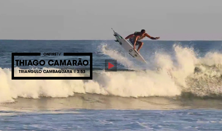 32091Thiago Camarão | Triangulo Cambaquara || 3:53