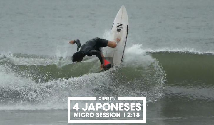 325044 japoneses numa micro session    2:18