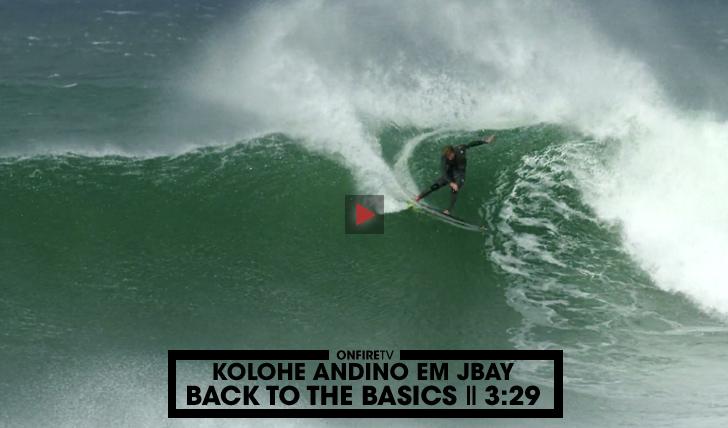 32254Kolohe Andino   Back to the basics    3:29