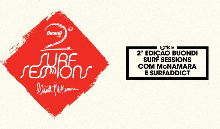 325192ª edição Buondi Surf Sessions com Garrett McNamara e SURFaddict
