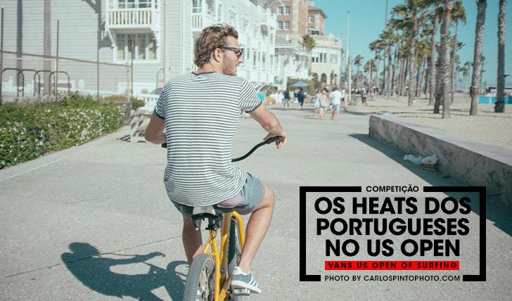 32571Os heats dos Portugueses no US Open of Surfing | QS10.000