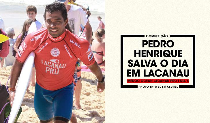 33176Pedro Henrique salva o dia em Lacanau
