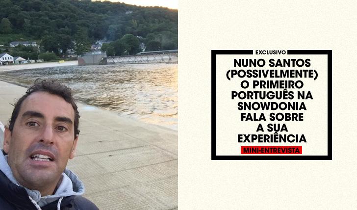 32787Nuno Santos fala sobre a experiência de surfar na SnowDonia | Mini-Entrevista