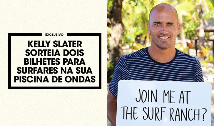 32960Slater sorteia dois bilhetes para surfares na sua piscina de ondas!