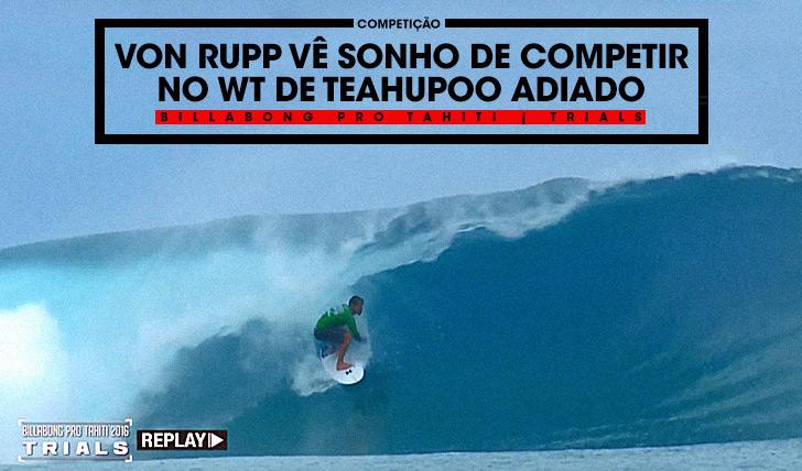 33061Nicolau Von Rupp vê sonho de competir no WT em Teahupoo adiado!