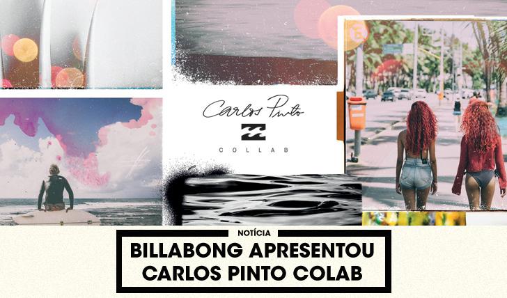 33902Billabong apresentou Carlos Pinto Collab em antecipação da primavera de 2017