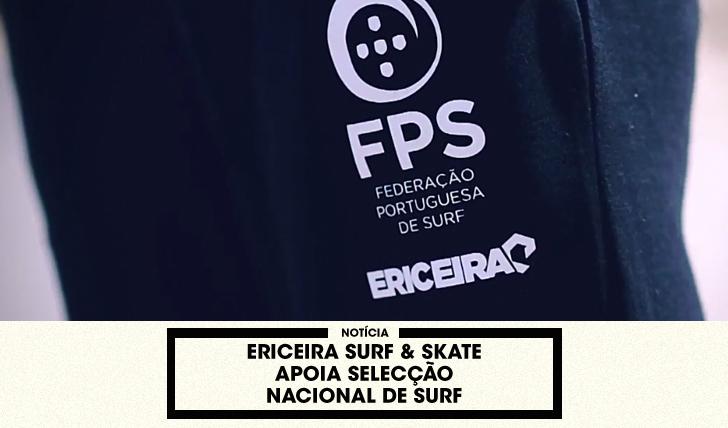 33814Ericeira Surf & Skate apoia a seleção nacional de surf