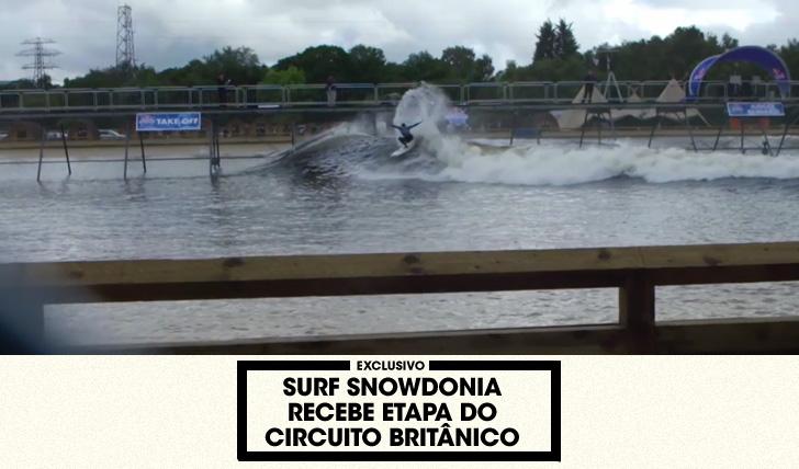 33860Surf Snowdonia recebe etapa do circuito britânico