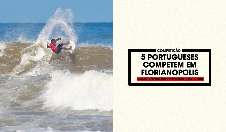 346355 portugueses no Hang Loose Pro Contest | QS 6.000