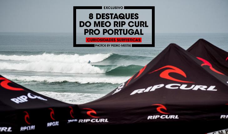 346068 destaques do MEO Rip Curl Pro Portugal