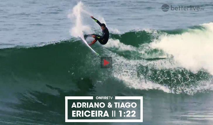 34632Adriano & Tiago na Ericeira || 1:22