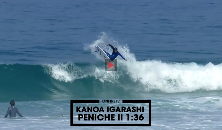 34599Kanoa Igarashi | Peniche || 1:36