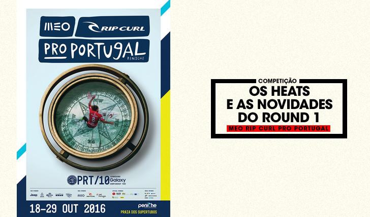 34183Os heats e as novidades do round 1 do MEO Rip Curl Pro Portugal