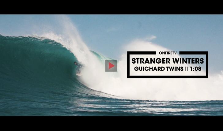 33935Guichard Twins | Stranger Winters || 1:08