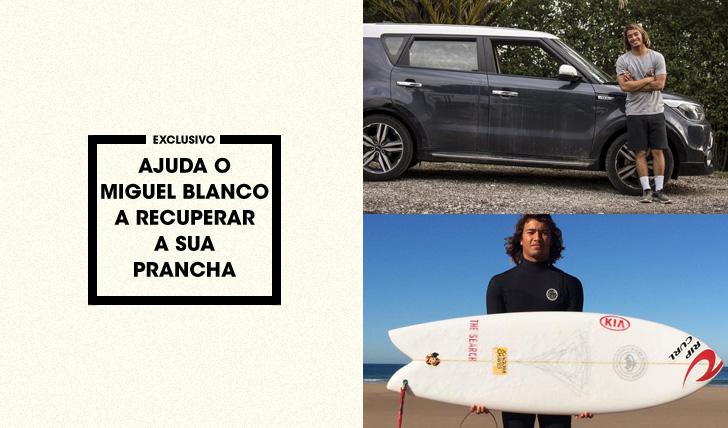 34984Ajuda a encontrar a prancha de Miguel Blanco